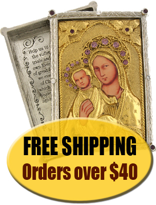 Catholic gifts