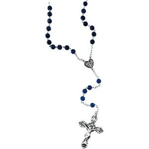 Bulk Discounts on Catholic Rosaries