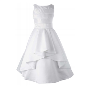 bf20e3e01699 First Communion Dresses by Lauren Madison