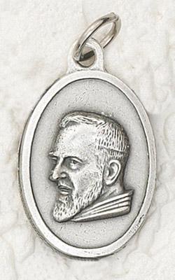 25-Pack - Padre Pio