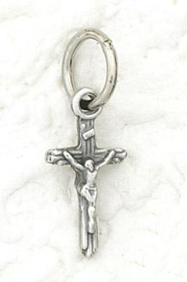 50-Pack - Bracelet Size 11cm Crucifix