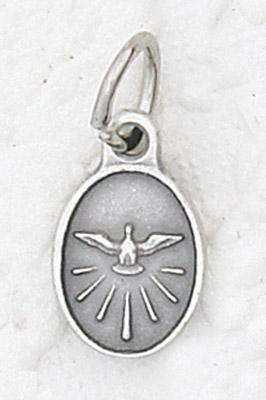 50-Pack - Bracelet Size Pendant of The Holy Spirit