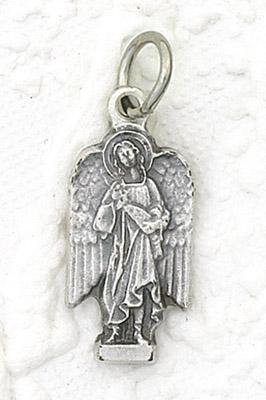 25-Pack - Archangel Raphael Bracelet Pendant