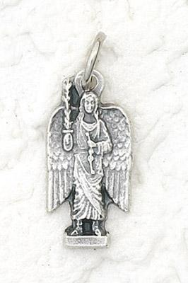 25-Pack - Archangel Michael Bracelet Pendant