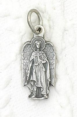 25-Pack - Archangel Uriel Bracelet Pendant