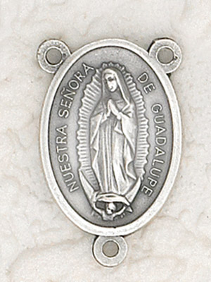 25-Pack - Lady of Guadalupe Rosary Center for Rosary