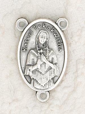 25-Pack - Blessed Kateri Rosary Center for Rosary