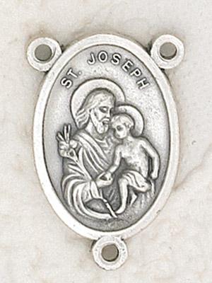25-Pack - St Joseph Rosary Center for Rosary