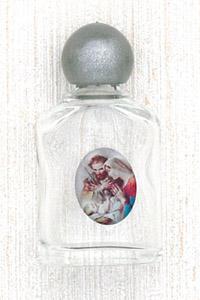 12-Pack - Holy Family HW Bottle