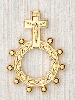 25-Pack - Finger Rosary