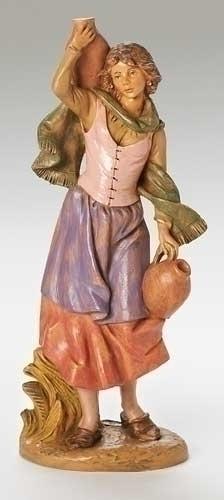 12-inch Judith Nativity Figure
