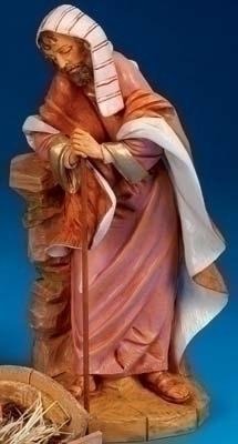 18-inch Joseph Figure