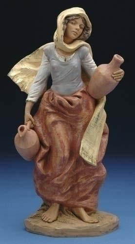 18-inch Judith Fig