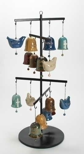 Garden Bells 33Pc Prepack