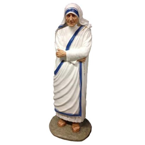 Mother Teresa 61