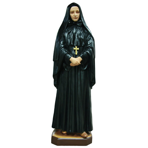 Mother Cabrini 48