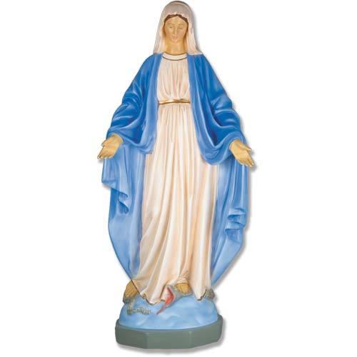 Mary-42 H