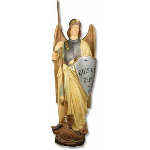 e47f3f17e10 Catholic Shop online religious gifts and jewelry store
