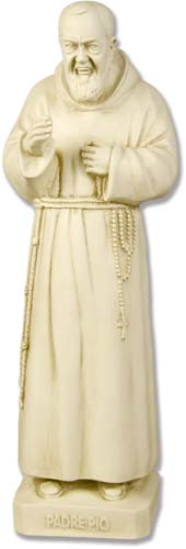 Padre Pio 22
