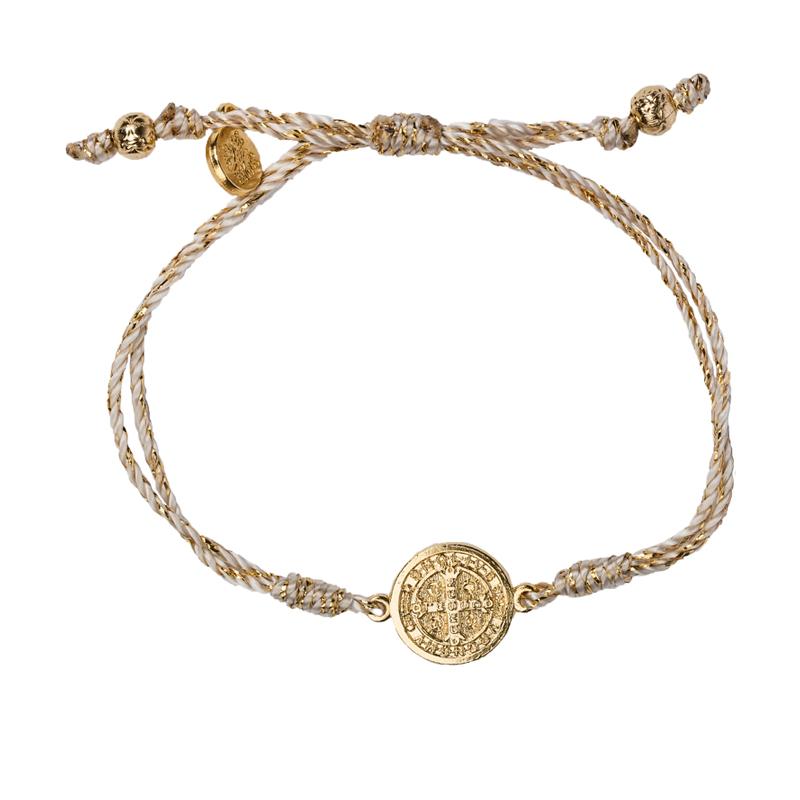 Serenity Blessing Bracelet