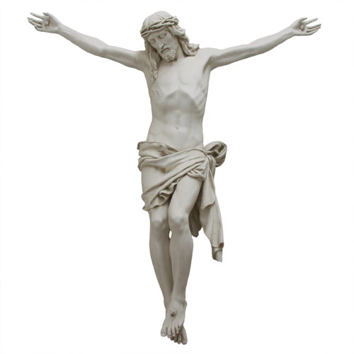 Corpus Of Christ 60