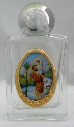 St.Joe/Child Water Bottle