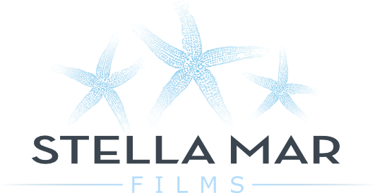 Stella Mar Films