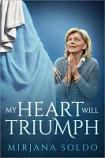 Mirjana's Book