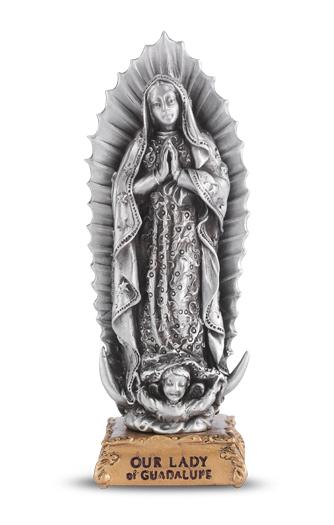 CatholicShop.com