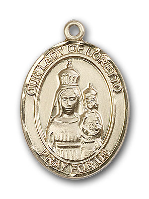 Catholic Shop sells Jewelry and Patron Saint Medals and