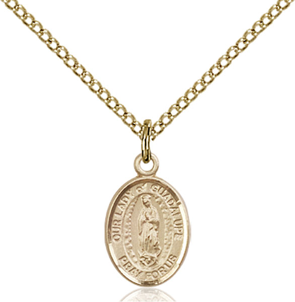 85bb81d6d9d Catholic Shop sells Jewelry and Patron Saint Medals and Our Lady Of ...