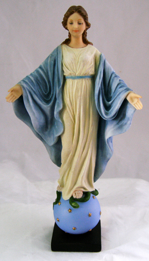 Virgin Mary Statues And Statues Of Our Lady