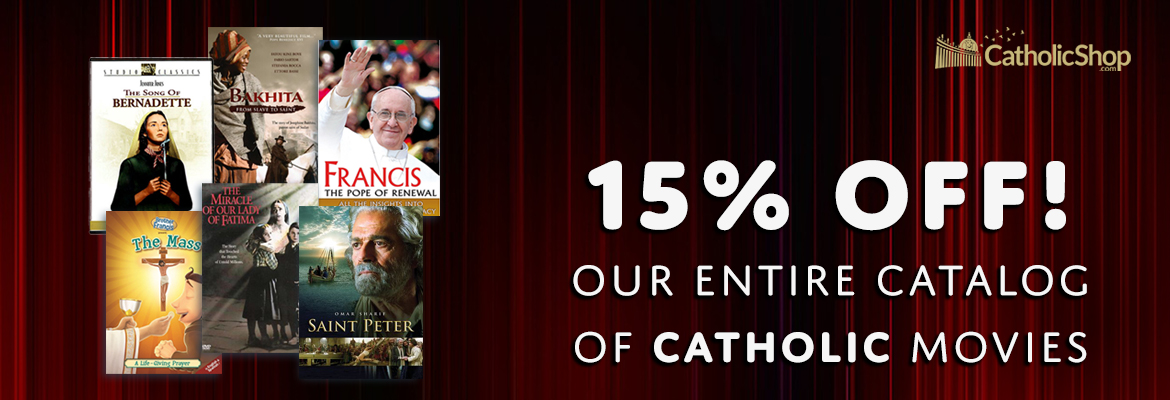 b6648771 Catholic Shop online religious gifts and jewelry store