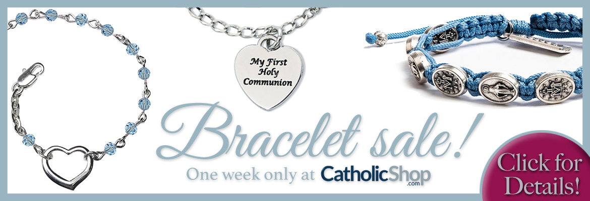 178253d38 Catholic Shop online religious gifts and jewelry store